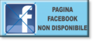 Pagina Facebook del Socio non disponibile