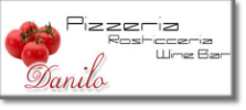 Bar Pizzeria Danilo - Nepi